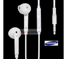 Earphone Samsung J1 J2 J3 J5 Original Suara Jernih happymobile co nz earphone accessories nz