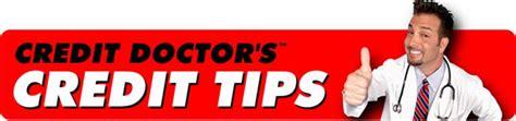 free kredit repair kit credit repair kit free consumer booklet