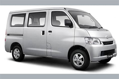 Ceria Sprei Katun Anak Motif Mini Car Diskon dealer daihatsu surabaya daihatsu surabaya showroom resmi daihatsu surabaya mobil daihatsu