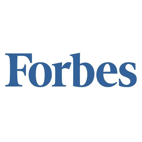 Forbes Search Allen School News 187 Forbes A History Of Big Data