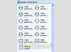 download free visio electrical visio electrical 117 download visio nema outlet stencil - Visio Shapes Electrical