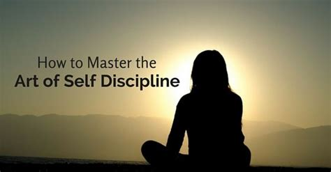 self discipline master self discipline and develop the mental toughness of a us navy seal in 30 days how to build self confidence maintain motivation and achieve all of your goals books 17 best ideas about self discipline on self