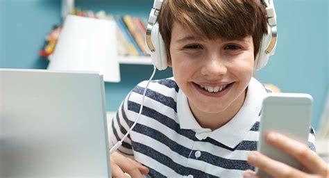 11 year old boys images usseek com 11 year old boy images usseek com