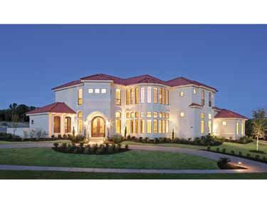 exclusive house plans luxury home plans at eplans com luxury house and floor