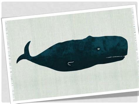 tappeto x bambini tappeto x bambini balena