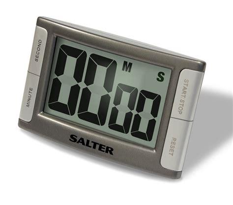 kitchen timer online