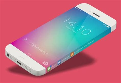 Chasing Iphone 6 Model Iphone 7 Gold iphone 9 release date specs price and rumors ios tips