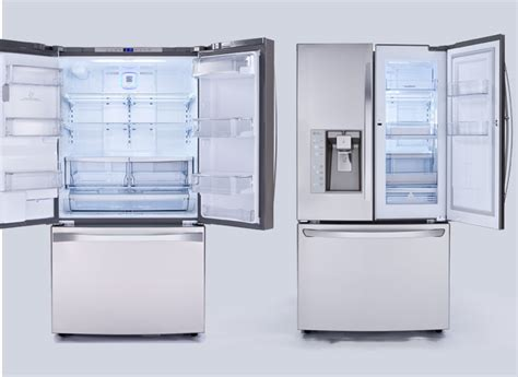 consumer reports door refrigerators the best door refrigerators consumer reports