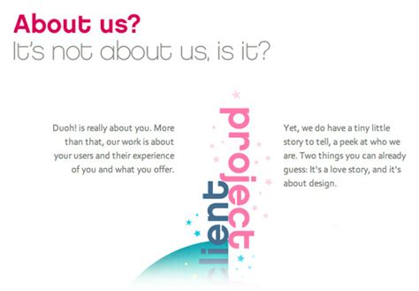 about us page template us ipixel creative singapore web design cms