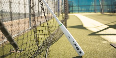 bat swing speed adidas rbz baseball bat can boost your swing speed and power