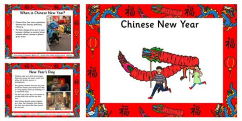 new year eyfs twinkl new year information powerpoint eyfs new