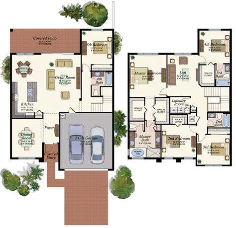 modern multi family building plans 100 modern multi family building plans floor plan