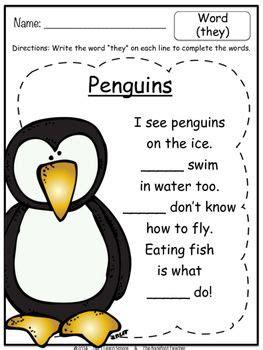 mini penguin syari 17 best images about penguins on penguins