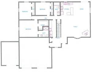 housing floor plans free home floor plans modular home photos