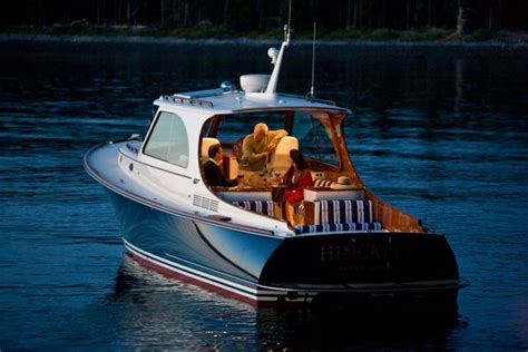 picnic boat picnic boat 37 mkiii hinckley yachts