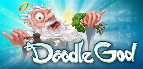doodle god 3 1 01 apk скачать doodle god v3 1 01 hd много магии