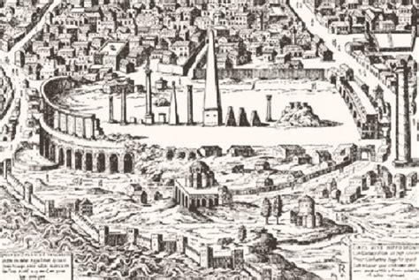 Lost Islamic History Merebut Kembali Kejayaan Islam penaklukan konstantinopel kembalikan kewibawaan umat islam