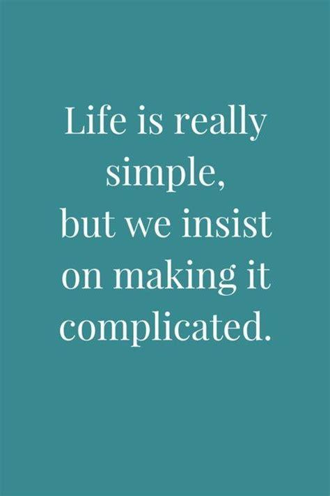 confucius quotes  inspire   life