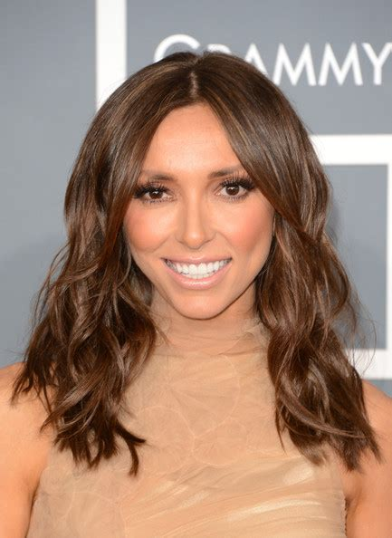 julianna rancic haircut giuliana rancic new 2013 haircut hairstylegalleries com