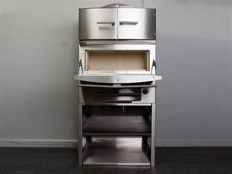 Charcoal Grill Restaurant by The Esse Commercial Charcoal Grill For Restaurant Use