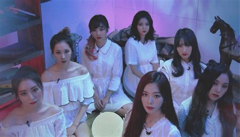 dreamcatcher fly high dreamcatcher presume de su rango vocal en nuevo versi 243 n en