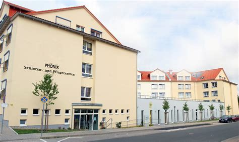 haus phönix haus ph 246 nix am bodenseering in bayreuth auf wohnen im alter de