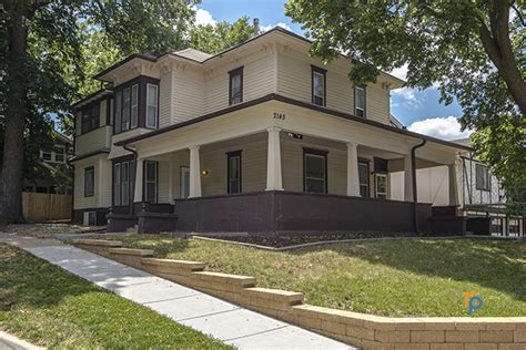 section 8 housing lincoln ne 2145 a street in lincoln nebraska great place properties