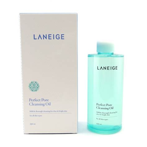 buy laneige pore cleansing from sunnanz singapore