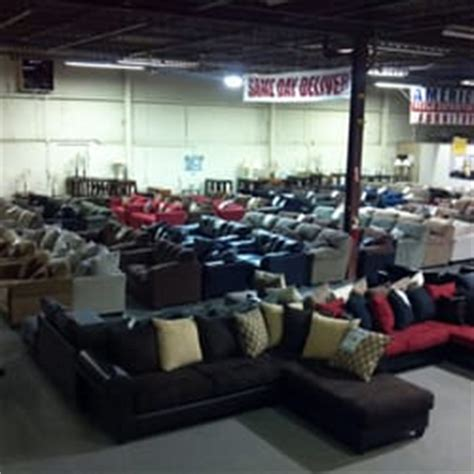 american freight furniture shops fort wayne in
