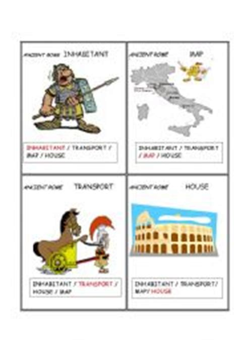 ancient rome worksheets pictures ancient civilizations worksheets dropwin