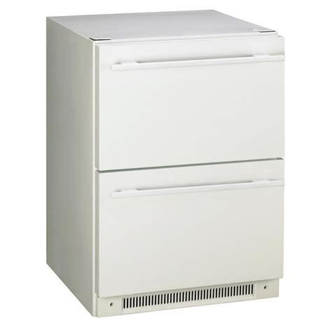 under counter fridge drawer australia under counter drawer refrigerator i want that kitchen