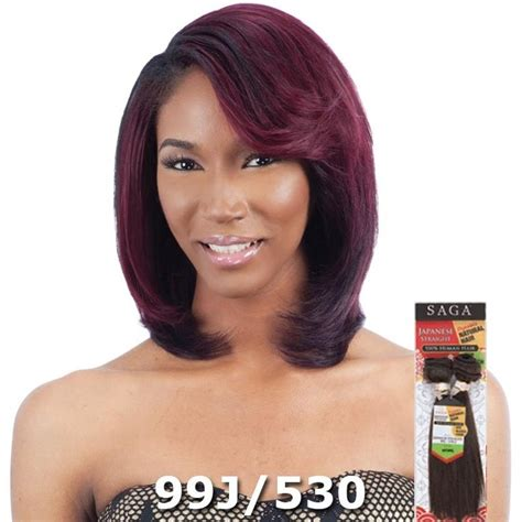tokyo weave hair 1000 ideas about japanese straight perm on pinterest
