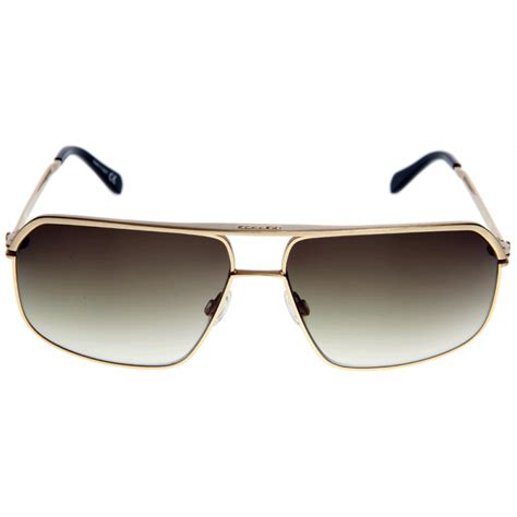 oliver peoples connolly ov1085s 50538e sunglasses shade
