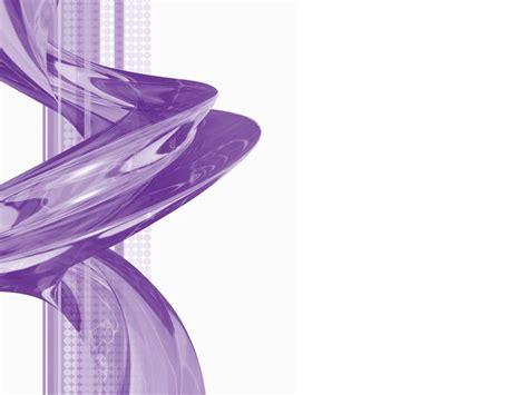 purple powerpoint templates purple swirl backgrounds wallpaper cave