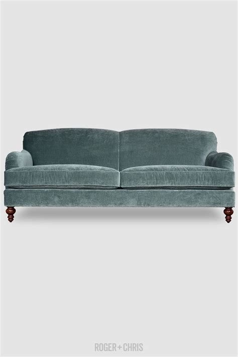 english roll arm sofa tight back best 25 teal armchair ideas on pinterest upholstered