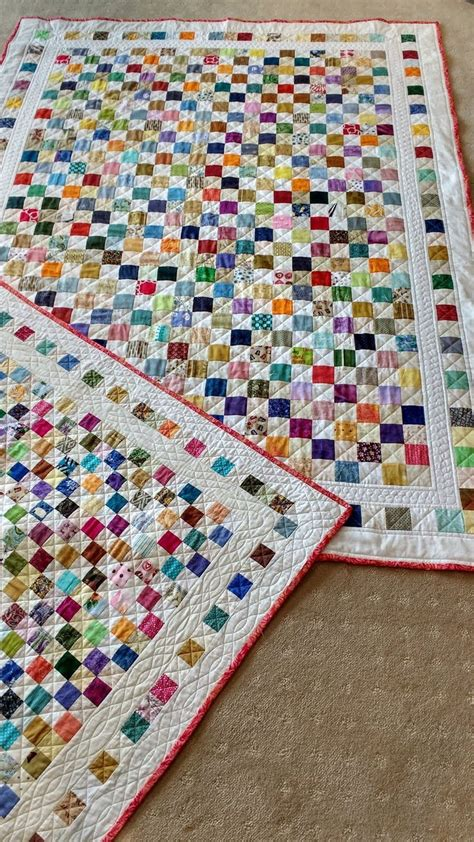 Quilt Border Patterns by 17 Best Ideas About Postage St Quilt On