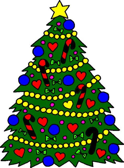dibujos de navidad arboles dibujo arbol navidad imagui