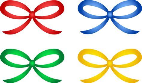 clip images ribbon clip images 101 clip