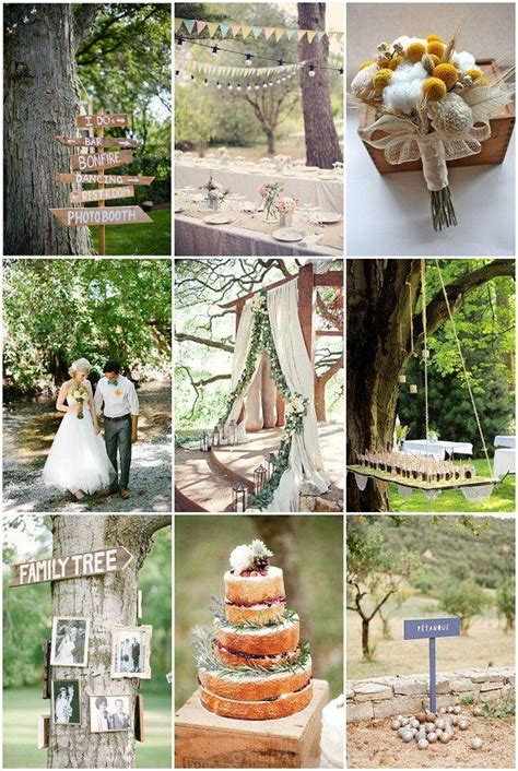 backyard bbq wedding menu wedding theme backyard bbq wedding ideas 2367701 weddbook