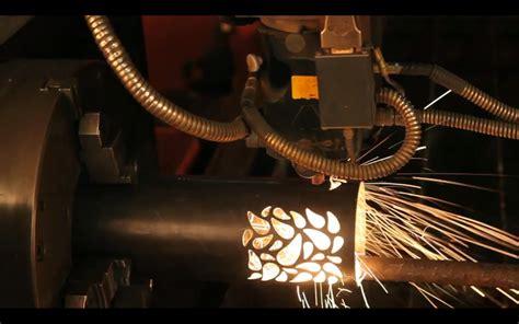 Decoupage Laser - d 233 coupage laser et combi poin 231 onnage techniques laser