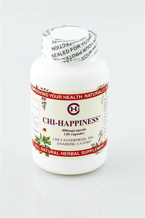 Depke Detox by Chi Supplements Depke Wellness Shop