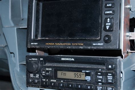 radio serial number honda honda 2000 odyssey get radio serial number