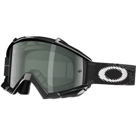 best motocross goggles review top 23 for best motocross goggle