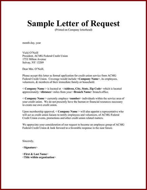 Maternity Leave Notification Letter Template by Best 25 Maternity Leave Application Ideas On