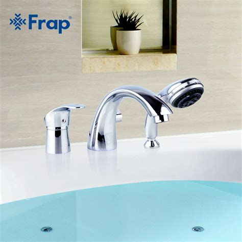 drain screens bathtub drain screens bathtub sliding shower doors for bathtubs