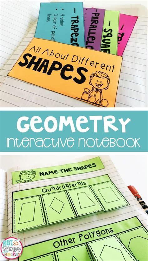 libro the geometry of type mejores 243 im 225 genes de lapbook libro desplegable e interactivo en actividades