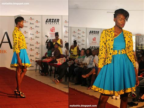 fashion design in zambia image for chitenge joy studio design gallery best design