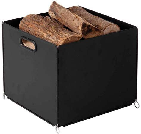 contenitore per legna da interno portalegna da interno scegliamolo con stile offerte e