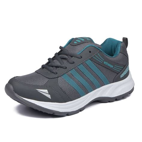 shoes for sport best running shoes rs 500 mensfadmania
