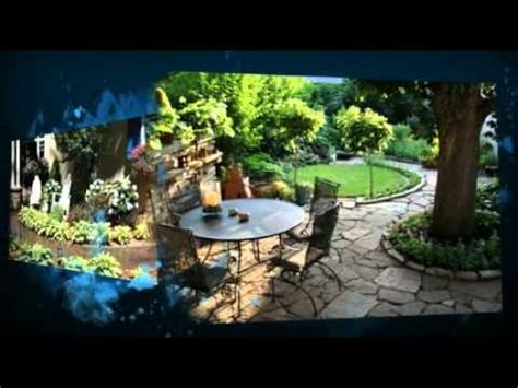 Landscaping Ideas Knoxville Tn Knoxville Tennessee Front Yard Landscaping Ideas